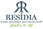Residia Care Holding Deutschland GmbH & Co. KG